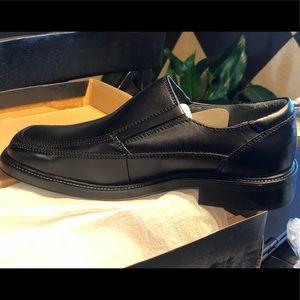 Dockers dress shoe
